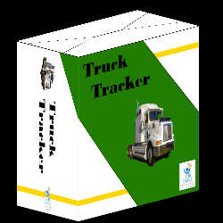 trucktrackerbox